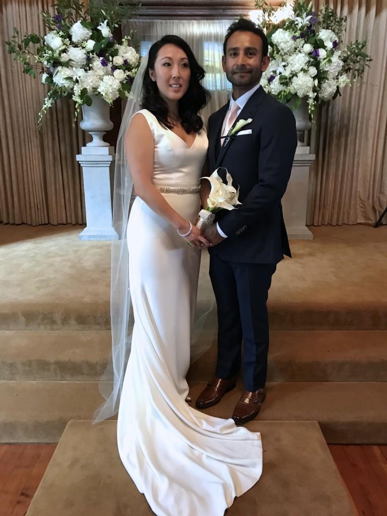 Wedding Couple IMG_0861 PS iP