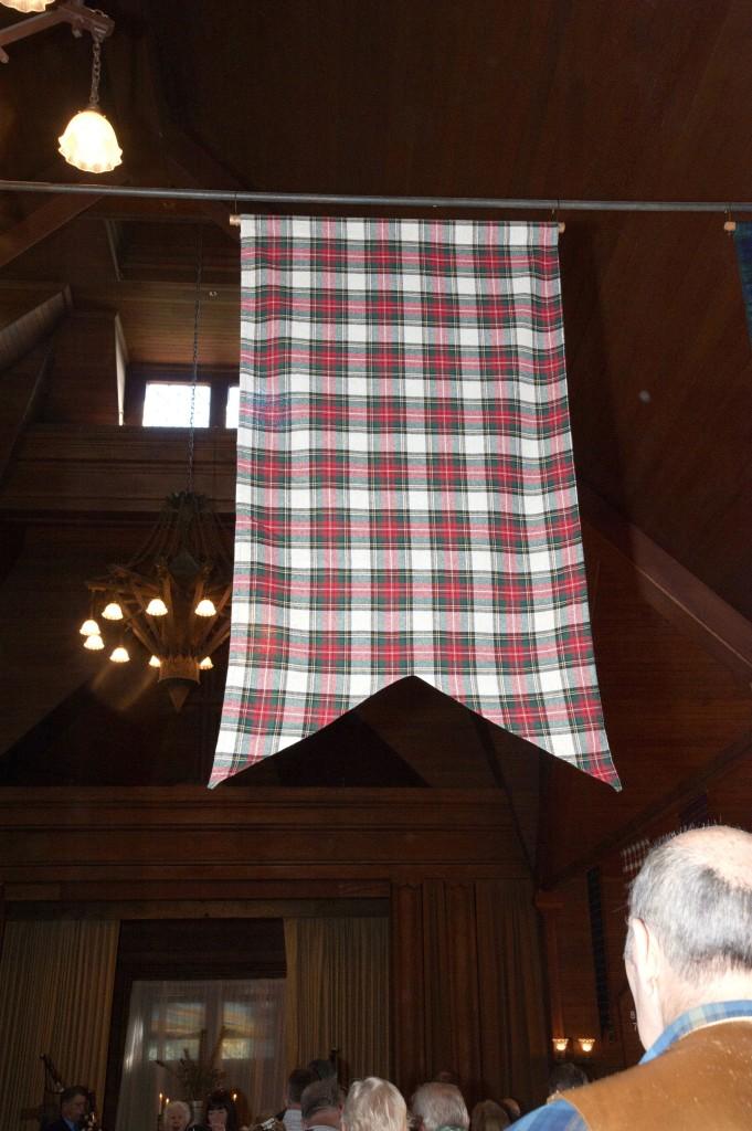Banner 2 Kirking - 45