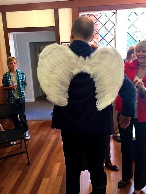 Paul w wings 1