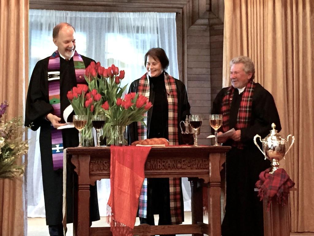 Alan Patterson 3 pastors IMG_2240