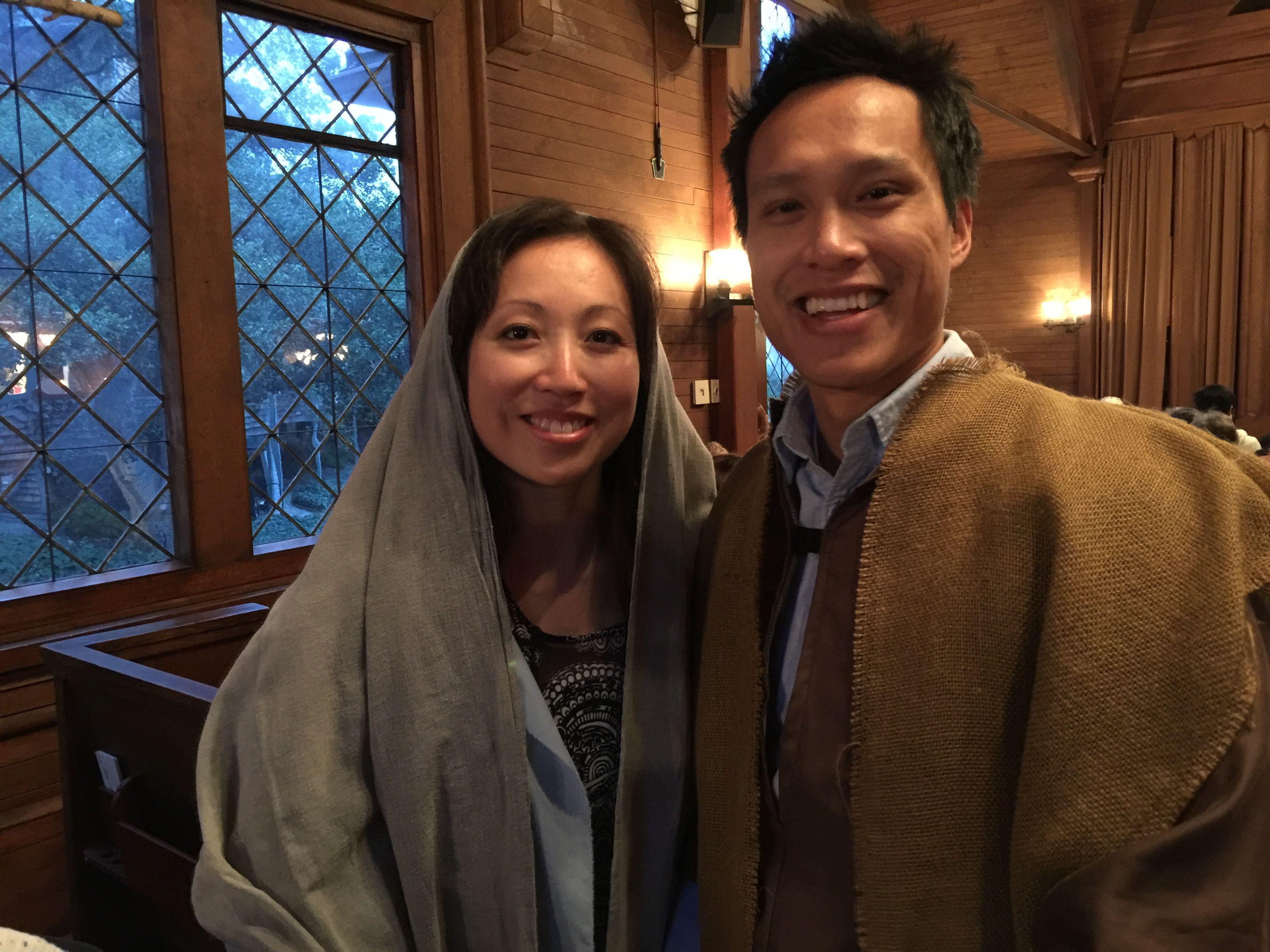 Angela and John IMG_2765
