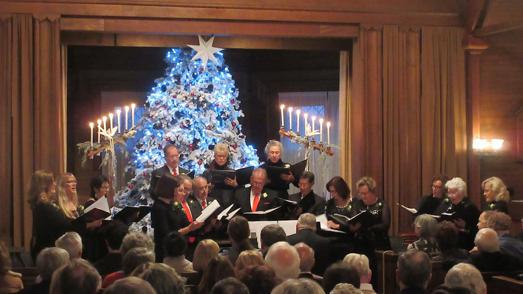 Full Choir IMG_0591