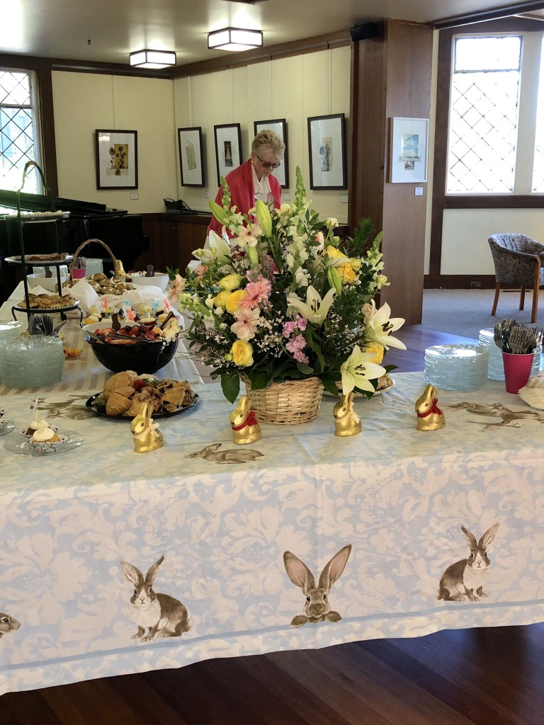 Easter 2018 IMG_0223