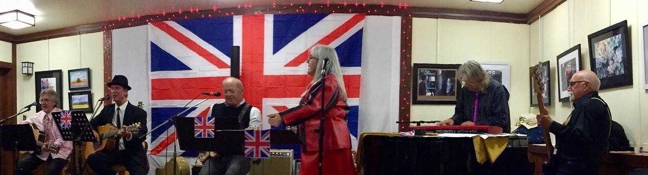 Brit Inva don 3